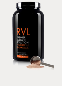 RVL Weight Solution